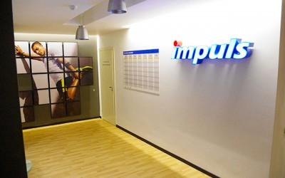 Impuls-12