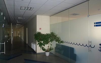 koridorius_1